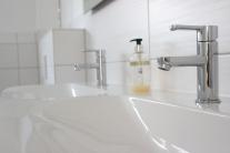 Markus-Wolf-Sanierung-Badezimmer-03