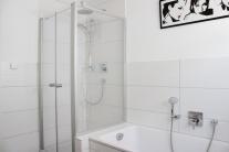 Markus-Wolf-Sanierung-Badezimmer