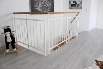 Markus-Wolf-Sanierungen-Boden-Treppen